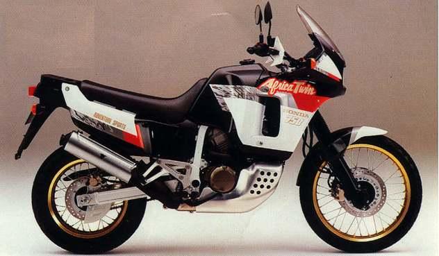 at1992.jpg