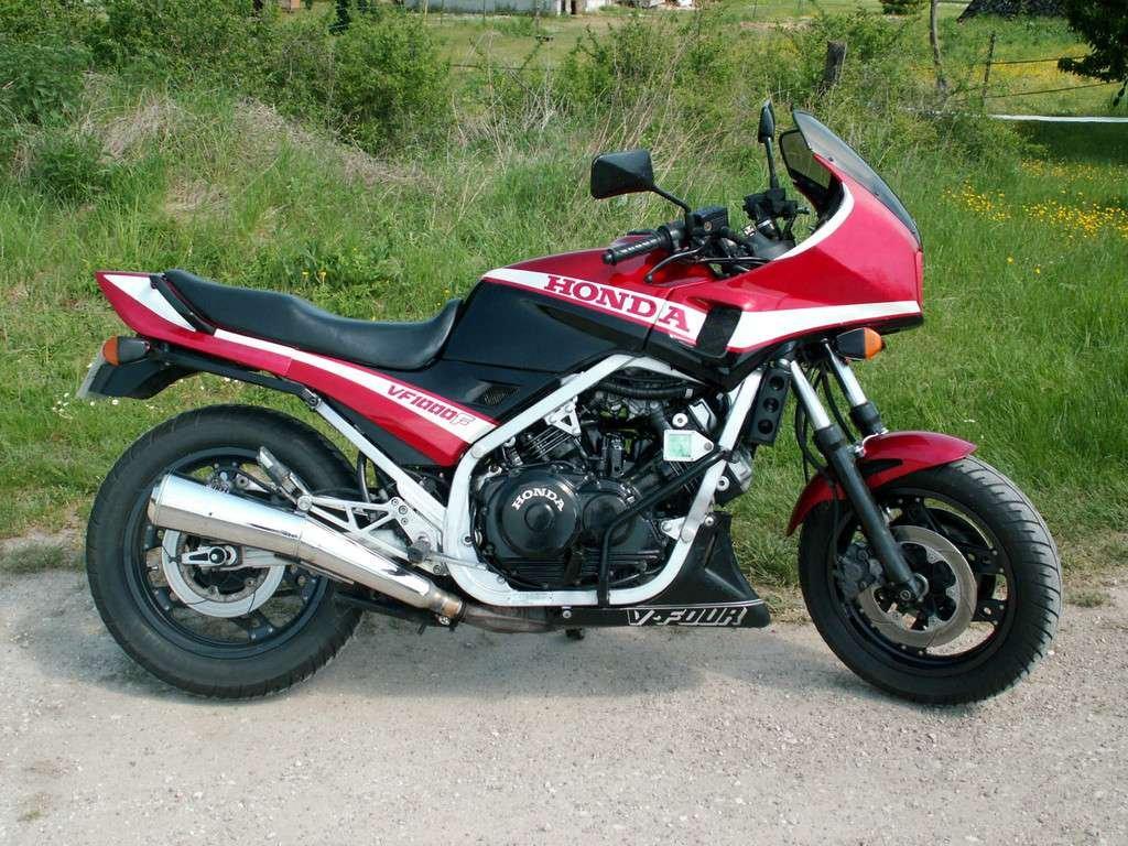 2on 1987 Kawasaki 600 Bobber